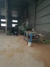 安徽阜阳时产5吨砂子烘干机