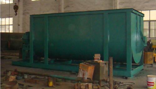 20吨真石漆生产设备