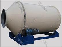玻化微珠搅拌机(保温砂浆混合机)