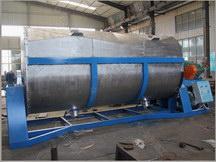 质感涂料生产设备(20吨)